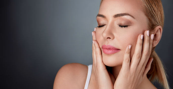 Look and Feel Your Best with the HydraFacial