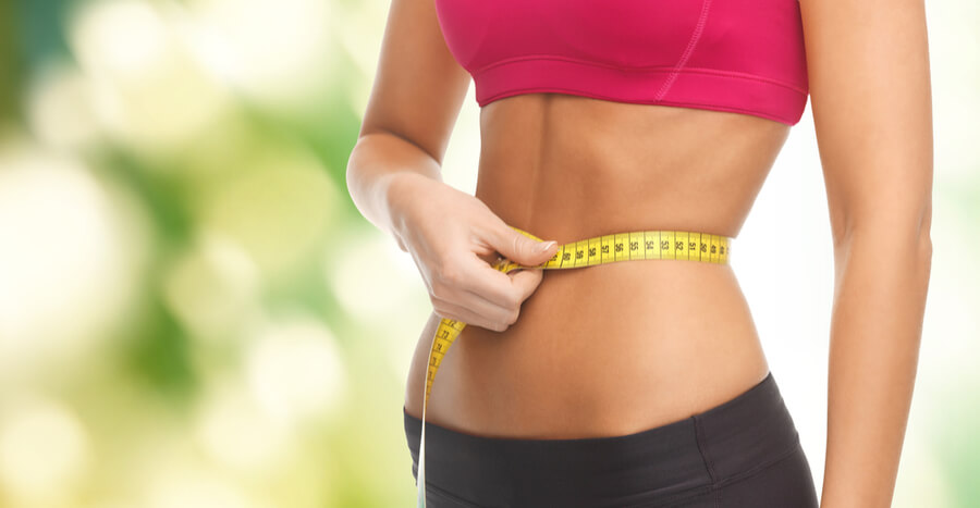 Physician Assisted Weight Loss