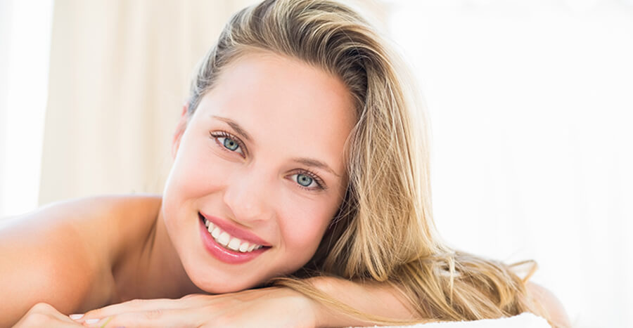 Nonsurgical Face Lift