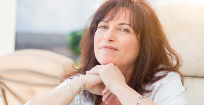Understanding Bioidentical Hormone Replacement Therapy