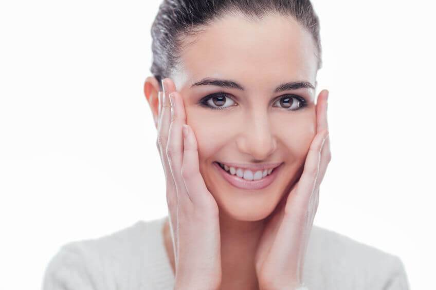 How Is a Hydrafacial Different From Microdermabrasion?