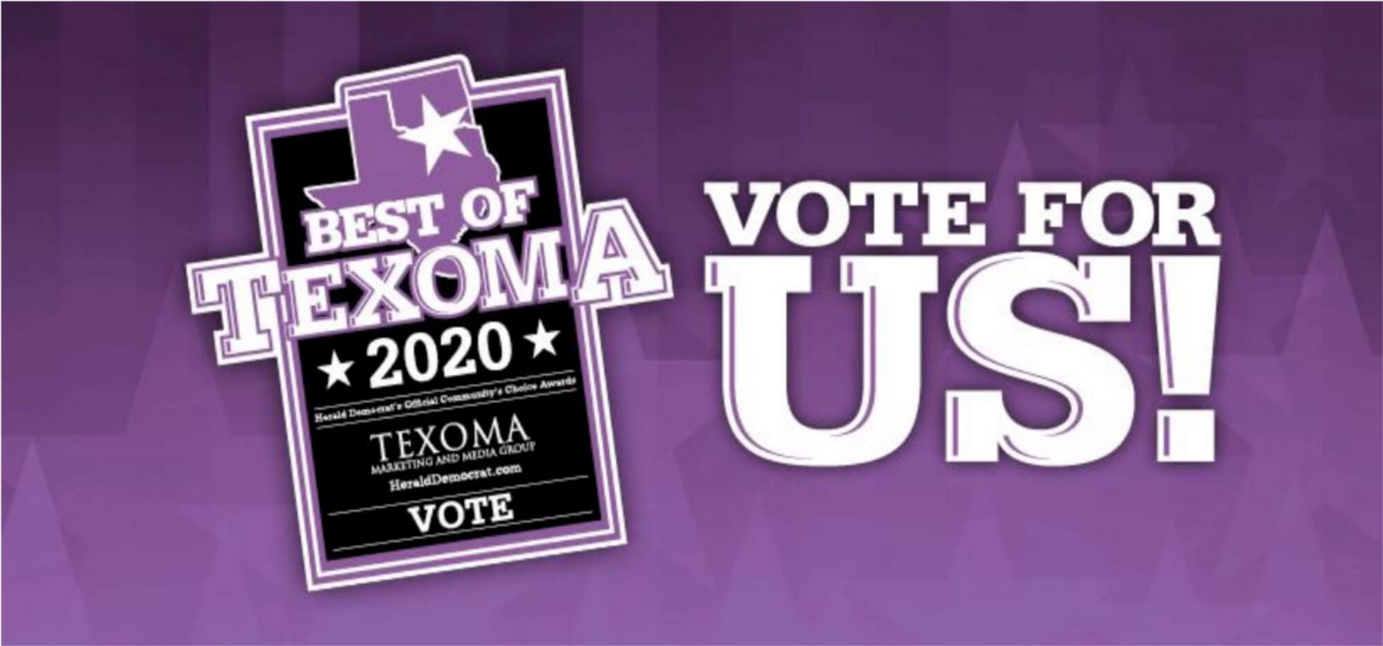 best of texoma, Best of Texoma